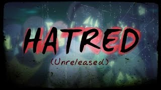 NARUTO OST - Hatred (Trap / Hip Hop Remix)