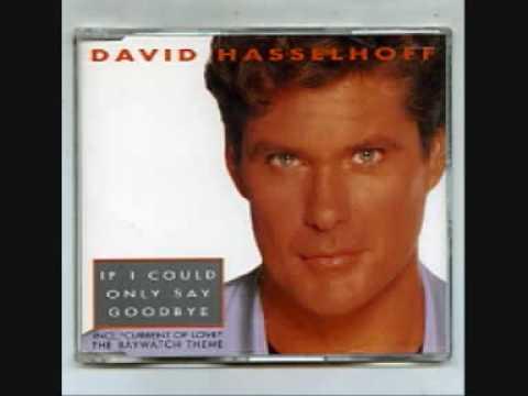 david-hasselhoff-current-of-love-thedavidhasselhoff