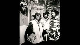 The Lost Boyz- Jeeps, Lex Coups, Bimaz & Benz (1996)