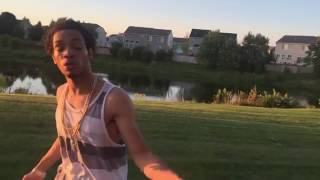 IceJJFish - Come Get Cha (Music Video) Prod. KDN Beats