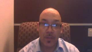 Dig Deep for Desmond - Toricarlson95@live.com