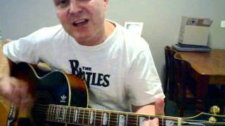 ♪♫ Oasis - Songbird (cover)
