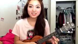 It's A Beautiful Day- Jamie Grace (cover)
