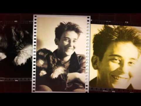 Diet Of Strange Places de K D Lang Letra y Video