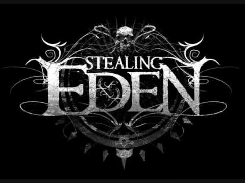 stealing-eden-all-i-need-peralni4ka