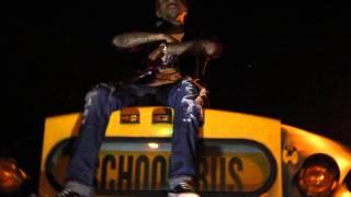 Bobby Schmurda x Jay Mula  - Hot Nigga Remix (Latino)