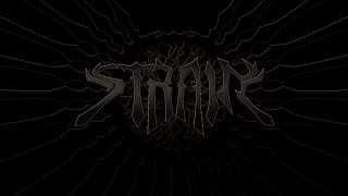 SASH - ECUADOR - METAL COVER
