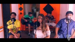Despacito cover -Live Session-