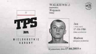 TPS - Połączenie do ulicy (feat. Dobo)