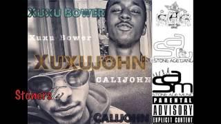 Xuxu Bower-Xuxu John Ft Mr.John