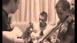 Lane moje(instrumental)-Željko Joksimović (cover)