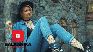 Tamy - Vreau Sa Te Iert | Videoclip Oficial