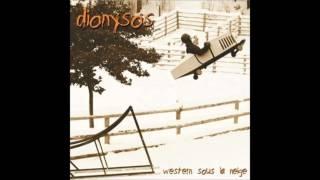 Dionysos - 06 - McEnroe's Poetry