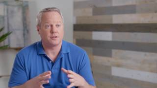 Dan's Testimonial about Berkeley Life for a healthy heart and normal blood pressure
