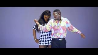 Sunkanmi - Marry Joanna ft. CDQ [Official Video]