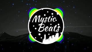 Mystic Beats - Attack | BANGER Trap Beat 2018 / BANGER Rap Instrumental