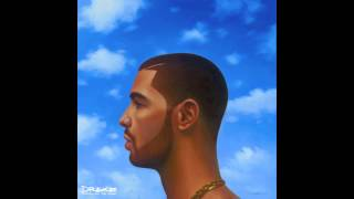 Drake - Hold on we're going home instrumental Download Link