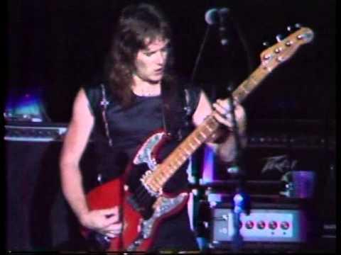 point-blank-thank-you-mama-live-in-washington-dc-june-24th-1980-tony-autrey