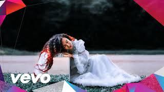 Zara Larsson - Hero ft. Flo Rida (New Song 2017)