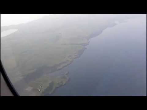Plockton flight 2012 – the movie