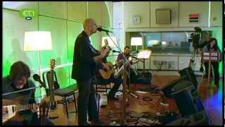Ορφέας Περίδης - Τα τραγούδια μου τ΄ αμερικάνικα