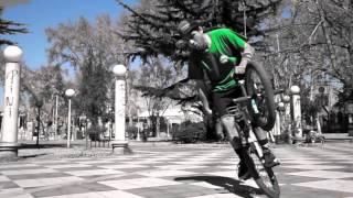 Flat Contest Online - Segunda ronda - Diego Gimenez