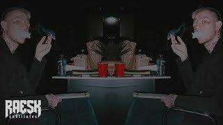 Lil Peep - Save That Shit (Prod. Smokeasac) (Lyrics/Subtitulado al Español)