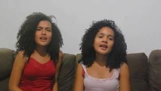 Laura & Luana - Amante Não Tem Lar  ( Marilia Mendonça DVD Realidade