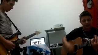 Ciclo (solo)  - Guilherme Oliveira