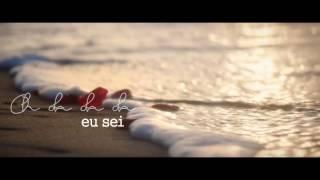 Jesse y Joy - Me soltaste (Tradução)