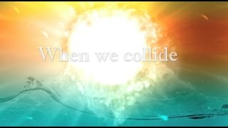 Collide - Built By Titan (Feat. Jonathan Thulin)