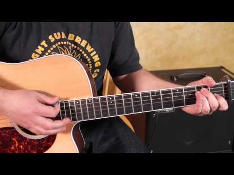 pharrell-williams-happy-how-to-play-on-guitar-guitar-lesson-tutorial-martyzsongs