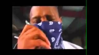 Mr. Criminal  New (New Official Music Video) - Street Terroist