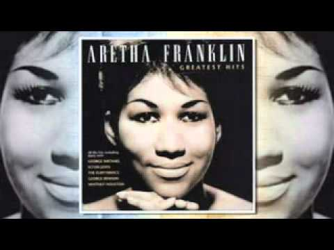 aretha-franklin-what-a-difference-a-day-made-flatop47