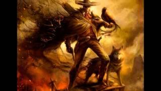 Un uomo un cavallo una pistola - Stelvio Cipriani