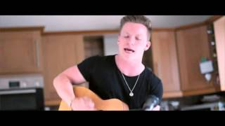 Dancing On My Own - Calum Scott (Cover by Simon James)