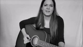 Nightwish - Nemo (acoustic cover)