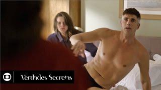 Verdades Secretas: capítulo 30 da novela, terça, 28 de julho, na Globo