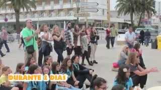 CAJU - Cascais Juventude 2015