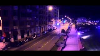 DSA COMMANDO - FLASHBACK (VIDEO)