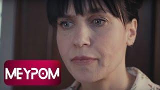 Cem Özkan - Bu Hayatta (Bodrum Masalı Jenerik) (Official Video)