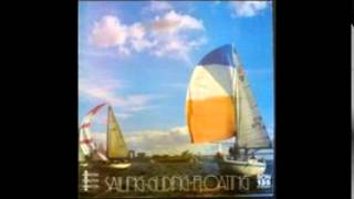 The Milan Pilar Group -- Boat To The Dreamland