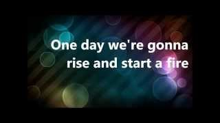 Playmen feat. Hadley-Gypsy Heart (Lyrics)