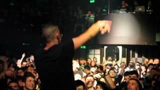 J2F-Drops (live thessaloniki)