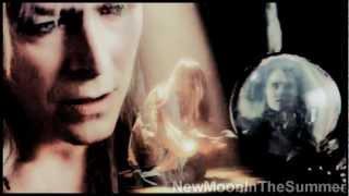 Jareth & Sarah ● You Shoot Me Down [*The Labyrinth*]