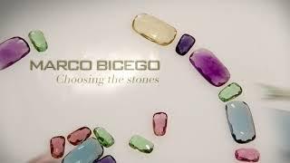 Choosing the stones