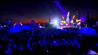 Luan Santana- Um Brinde Ao Nosso Amor DVD 2013