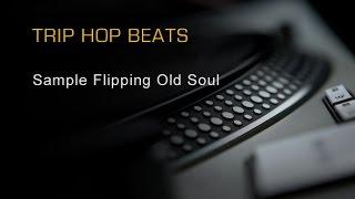 More Sampling Fun - Trip Hop Beat
