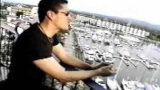 SED inmortal Video Lagrimas De Sal