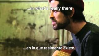 Devendra Banhart - Golden girls (español -ingles) subtitulado